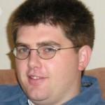 Rob Kevlihan