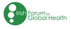 Global-Health-Forum