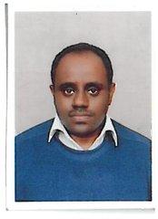 Michael Seifu(2)