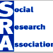 social research association